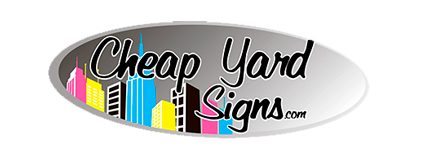 cheapyardsigns.com