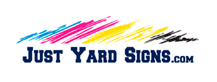 justyardsigns.com